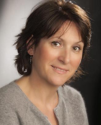 Kirsten Kaysen