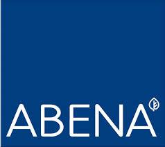 Abena - logo