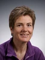 Hanne Ryttergaard