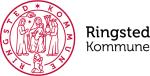 RingstedKomlogo