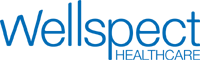 Wellspect+HC+Logo