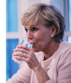 drinkwater1_3