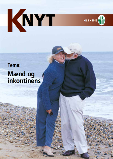 k-nyt-16