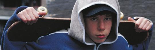 skateboardboy
