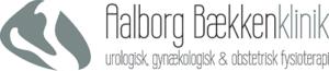 Logo-Aalborg-Bækkenklinik