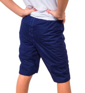 Nat shorts inkontinens