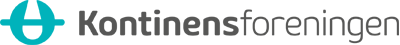 kontinens logo