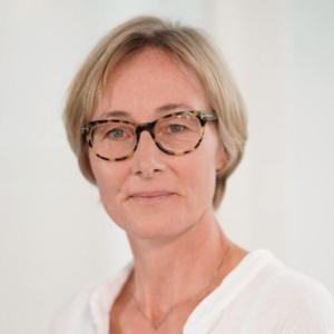 Vibeke Weltz